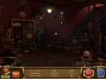 The Dragon Dance, screenshot #2
