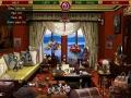 The Enchanted Kingdom: Elisa's Adventure, screenshot #1