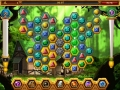 The Enchanted Kingdom: Elisa's Adventure, screenshot #2