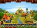 The Enchanted Kingdom: Elisa's Adventure, screenshot #3