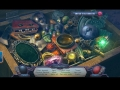 The Forgotten Fairy Tales: Canvases of Time Collector's Edition, screenshot #2