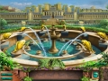 Hanging Gardens of Babylon, screenshot #2