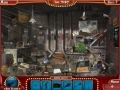 The Hidden Object Show, screenshot #2