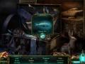 The Invisible Man, screenshot #3