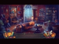 The Keeper of Antiques: The Revived Book Collector's Edition, screenshot #1