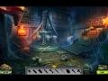 The Legacy: Prisoner, screenshot #2