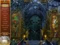 The Magicians Handbook - Cursed Valley, screenshot #2