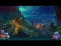 The Myth Seekers 2: The Sunken City, screenshot #1