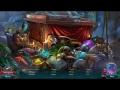 The Myth Seekers 2: The Sunken City, screenshot #2