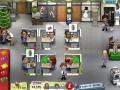 The Office, screenshot #2