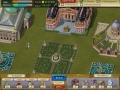 The Palace Builder, screenshot #2