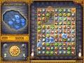 The Rise of Atlantis, screenshot #1