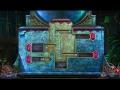 The Secret Order: Bloodline Collector's Edition, screenshot #3