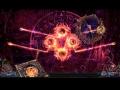 The Secret Order: Bloodline, screenshot #3