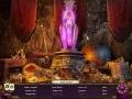 The Secret Order: Masked Intent, screenshot #2