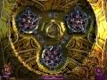 The Secret Order: Masked Intent, screenshot #3