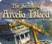 The Secrets of Arcelia Island