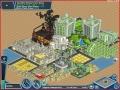 The Sims Carnival SnapCity, screenshot #2
