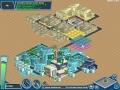 The Sims Carnival SnapCity, screenshot #3