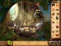 The Surprising Adventures of Munchausen, screenshot #1