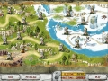 The Timebuilders: Caveman's Prophecy, screenshot #2