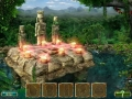 The Treasures of Montezuma 2, screenshot #3