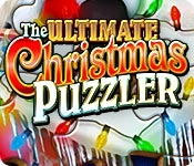 The Ultimate Christmas Puzzler