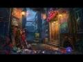 The Unseen Fears: Last Dance, screenshot #1