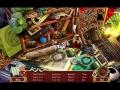Tibetan Quest: Beyond the World's End, screenshot #1