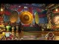 Tibetan Quest: Beyond the World's End, screenshot #3