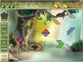 Tile Quest, screenshot #2