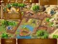 The TimeBuilders: Pyramid Rising 2, screenshot #2