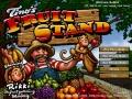 Tino's Fruit Stand, screenshot #3