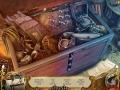 Titanic's Keys to the Past, screenshot #3