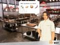 Top Chef, screenshot #3