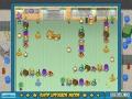 Tory's Shop N' Rush, screenshot #1