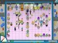 Tory's Shop N' Rush, screenshot #2