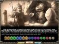 Totem Quest, screenshot #3