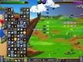 Tower of Elements, screenshot #2