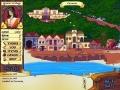 Tradewinds 2, screenshot #3