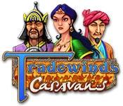 Tradewinds Caravans