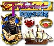 Tradewinds Legends