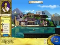Tradewinds Legends, screenshot #1