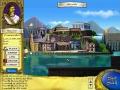 Tradewinds Legends, screenshot #1