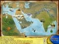 Tradewinds Legends, screenshot #3