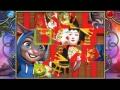 Travel Mosaics 3: Tokyo Animated, screenshot #2