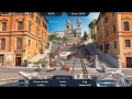 Travel To Italy, screenshot #2