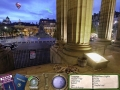Travelogue 360 : Paris, screenshot #3