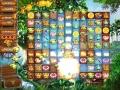 Treasure Island, screenshot #1