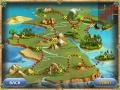 Treasure Island, screenshot #2